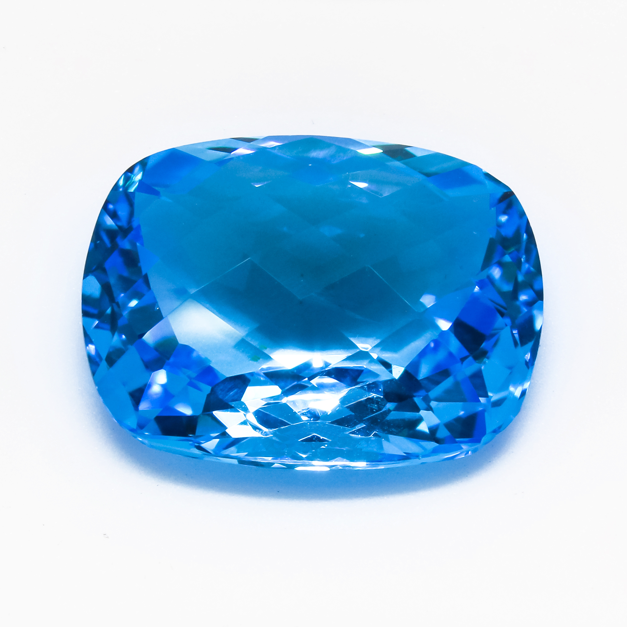 huangsjewelry cts products cabbage natural display blue sapphire img