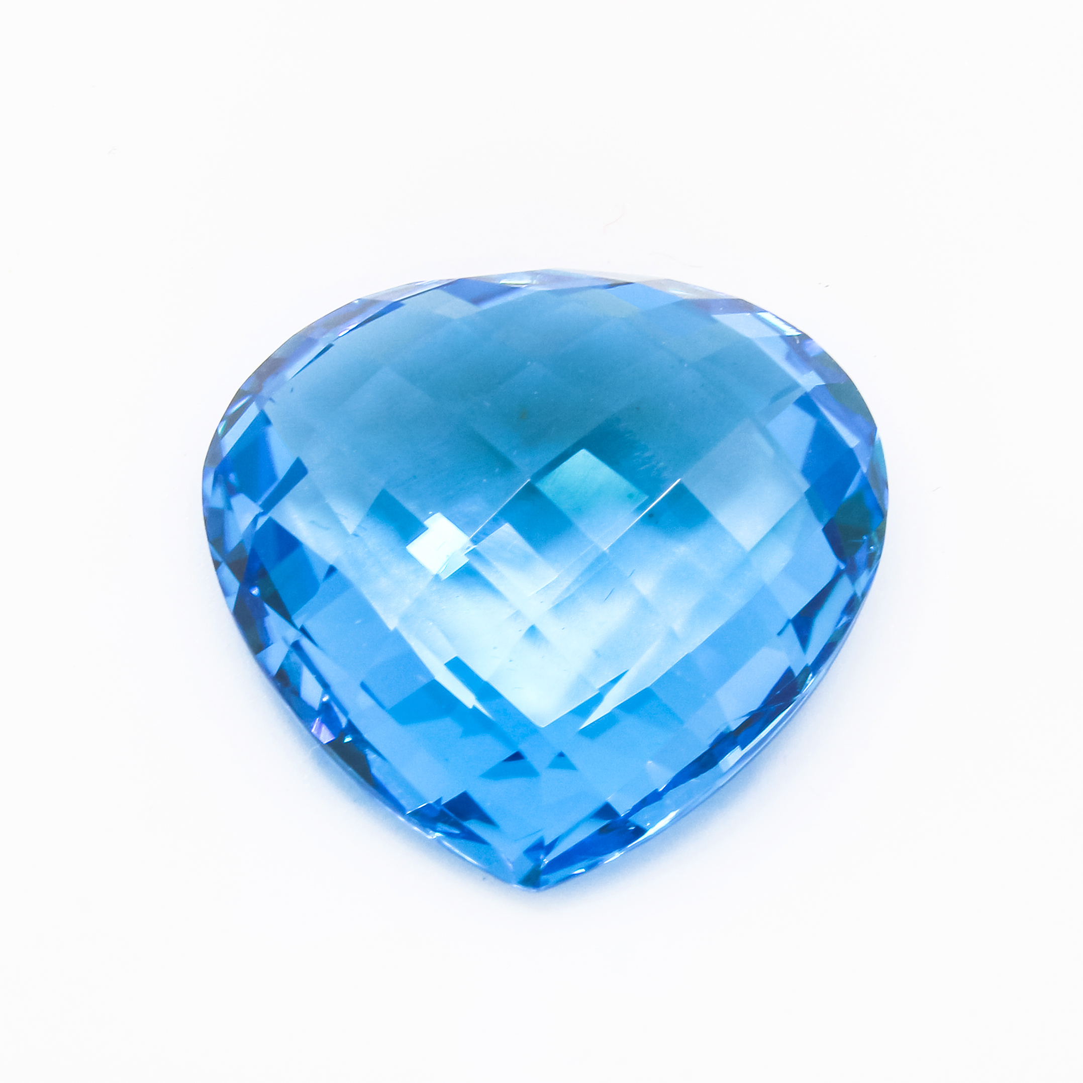 jewellery more blue check natural charmes elegant ring at gold by sapphire pin in